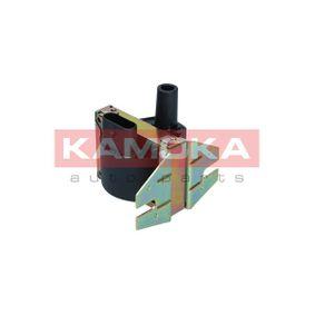 KAMOKA Schraubenfeder (2120119)