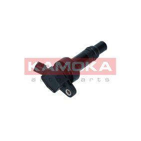 KAMOKA Schraubenfeder (2120120)