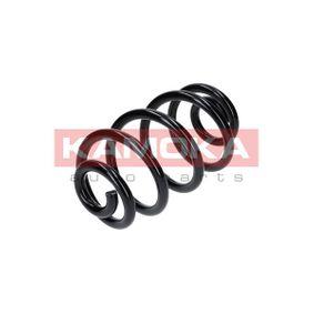 33531094739 für BMW, Fahrwerksfeder KAMOKA (2120122) Online-Shop