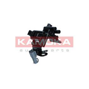 KAMOKA Muelles (2120159)