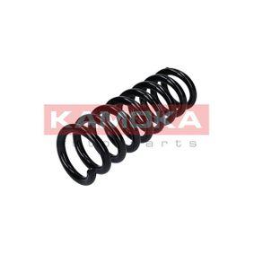 2023241804 für MERCEDES-BENZ, Fahrwerksfeder KAMOKA (2120175) Online-Shop