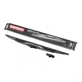 KAMOKA Windscreen wipers 26450