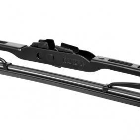 KAMOKA Repair kit, wheel suspension 26450