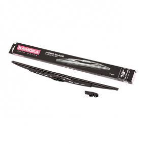 KAMOKA Windscreen wipers 26475