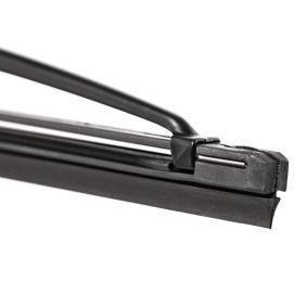 Wiper blades 26475 KAMOKA