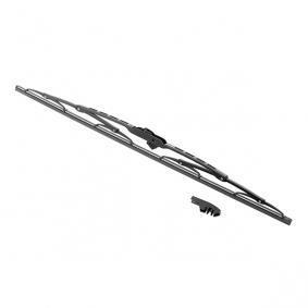Wiper blades 26550 KAMOKA