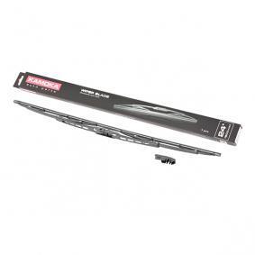 KAMOKA Windscreen wipers 26600