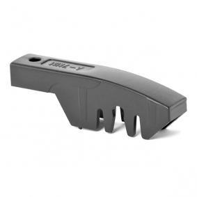 KAMOKA Windscreen wipers (26600)