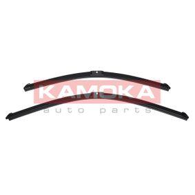 Regulátor tlaku paliva KAMOKA (27C03) pro SKODA OCTAVIA ceny