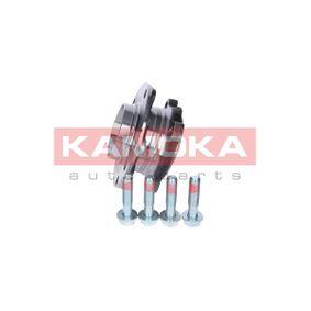 KAMOKA 5500070 Radlagersatz OEM - 31221093427 BMW, MINI, A.B.S., OEMparts günstig