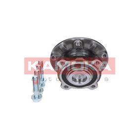 KAMOKA Radlagersatz (5500070) niedriger Preis