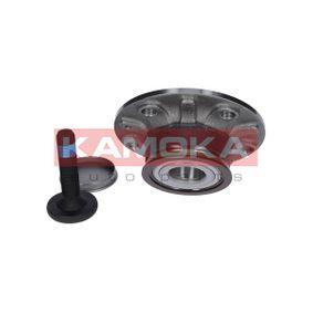 KAMOKA Radlagersatz (5500119) niedriger Preis