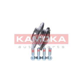 KAMOKA Radlagersatz 31216765157 für BMW, MINI bestellen