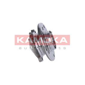 KAMOKA 5500133 Radlagersatz OEM - 31216765157 BMW, MINI, A.B.S., BMW (BRILLIANCE), STARK günstig