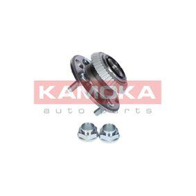 KAMOKA Комплект колесен лагер GHK1561 за ROVER, MG купете