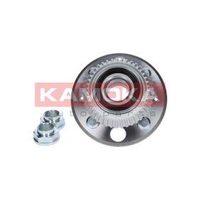 GHK1561 за ROVER, MG, Комплект колесен лагер KAMOKA (5500146) Онлайн магазин