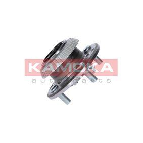 KAMOKA 5500146 Комплект колесен лагер OEM - GHK1561 MG, ROVER, UNIPART, A.B.S. евтино