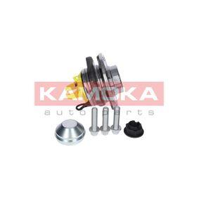KAMOKA Radlager 5500149