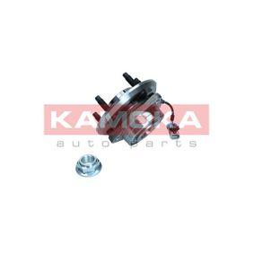 KAMOKA Radlagersatz 4809314 für OPEL, CHEVROLET, VAUXHALL, PLYMOUTH bestellen
