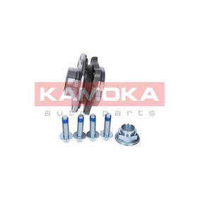 KAMOKA Radlagersatz 50706067 für FIAT, ALFA ROMEO bestellen