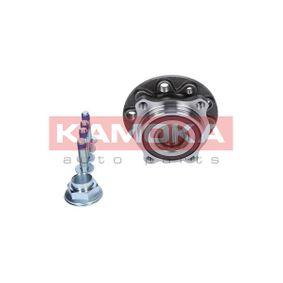 50706067 für FIAT, ALFA ROMEO, Radlagersatz KAMOKA (5500151) Online-Shop