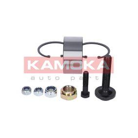 KAMOKA Radlagersatz 8D0598625A für VW, AUDI, SKODA, SEAT bestellen