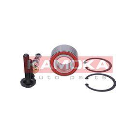 8D0598625A für VW, AUDI, SKODA, SEAT, Radlagersatz KAMOKA (5600002) Online-Shop
