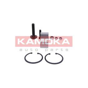 KAMOKA 5600002 Radlagersatz OEM - 8D0598625A AUDI, SEAT, SKODA, VW, VAG, A.B.S., OEMparts günstig