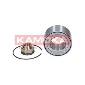 7701464049 für RENAULT, DACIA, SANTANA, RENAULT TRUCKS, Radlagersatz KAMOKA (5600006) Online-Shop