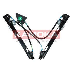 Radlager (5600011) hertseller KAMOKA für RENAULT TWINGO II (CN0_) ab Baujahr 04.2008, 84 PS Online-Shop