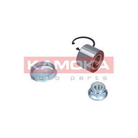 Buje de rueda KAMOKA (5600011) para NISSAN MICRA precios