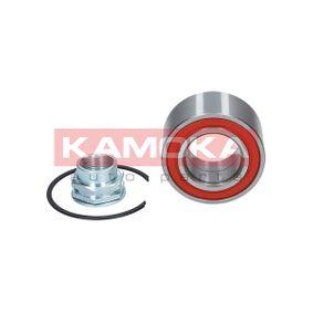 PANDA (169) KAMOKA Wheel hub bearing 5600019