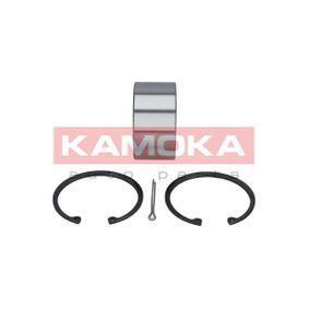 KAMOKA Radlagersatz 90510542 für OPEL, CHEVROLET, SAAB, DAEWOO, VAUXHALL bestellen