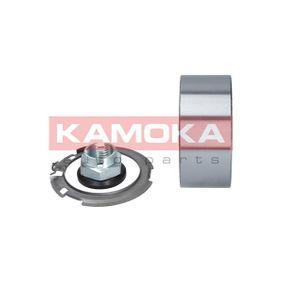 KAMOKA 5600055 adquirir