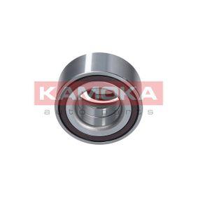 KAMOKA 5600055 Tienda online
