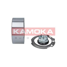 KAMOKA 5600055 a buen precio