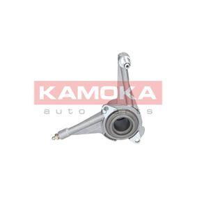 KAMOKA Juego de cojinete de rueda (5600055) a un precio bajo
