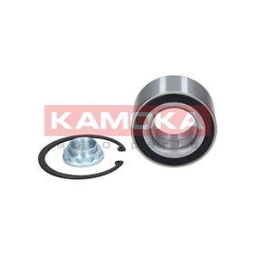 X3 (E83) KAMOKA Radnabe 5600072