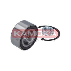 KAMOKA Radlagersatz 1606623580 für PEUGEOT, CITROЁN, DS bestellen
