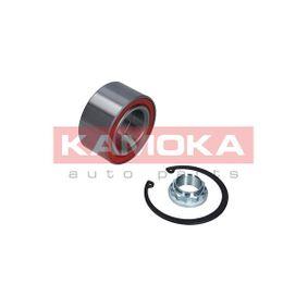 KAMOKA 5600088 bestellen