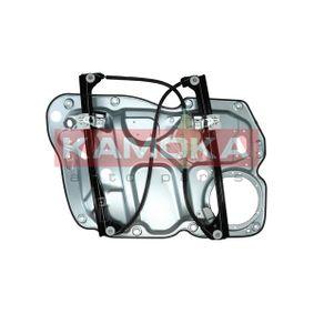 KAMOKA Radlagersatz (5600088) niedriger Preis