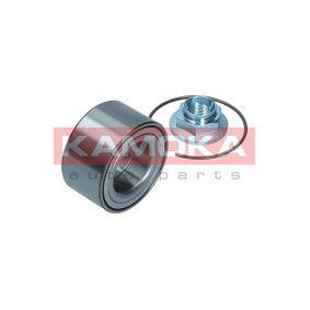 KAMOKA Gelenksatz, Antriebswelle (6003) niedriger Preis