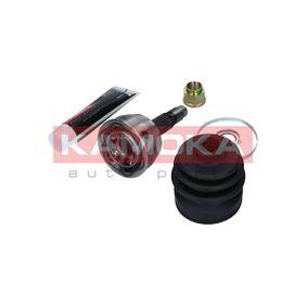 Gelenksatz, Antriebswelle KAMOKA Art.No - 6032 kaufen