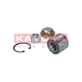 KAMOKA Gelenksatz, Antriebswelle (6032) niedriger Preis