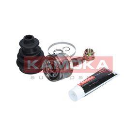 KAMOKA Joint drive shaft 6259