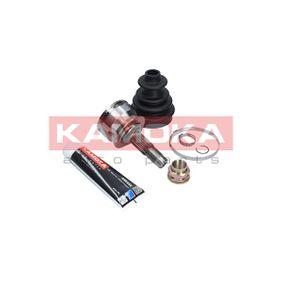 Cv joint kit 6259 KAMOKA