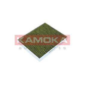 KAMOKA Gelenksatz, Antriebswelle (6601) niedriger Preis