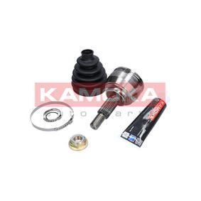 8200198016 für RENAULT, RENAULT TRUCKS, Gelenksatz, Antriebswelle KAMOKA (7392) Online-Shop