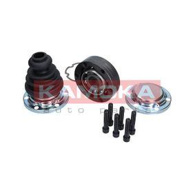 701498103A für VW, AUDI, SKODA, SEAT, PORSCHE, Gelenksatz, Antriebswelle KAMOKA (8738) Online-Shop