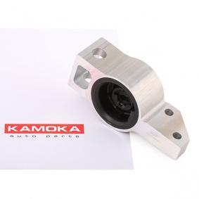 1K0199232G für VW, AUDI, SKODA, SEAT, PORSCHE, Lagerung, Lenker KAMOKA (8800003) Online-Shop